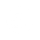 icone_metas