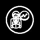 icone_persona